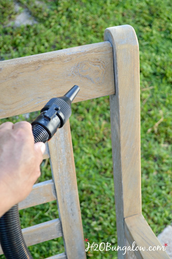 how-to-prepare-outdoor-teak-furniture-to-refinish-H2OBungalow