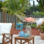 DIY Backyard Makeover Projects Reveal