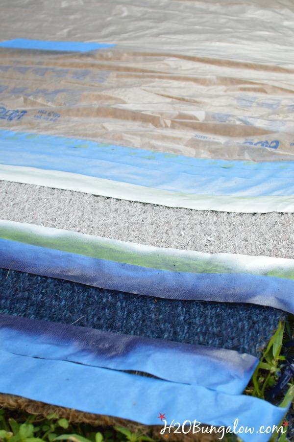 Tutorial-spray-painted-doormat-H2OBungalow