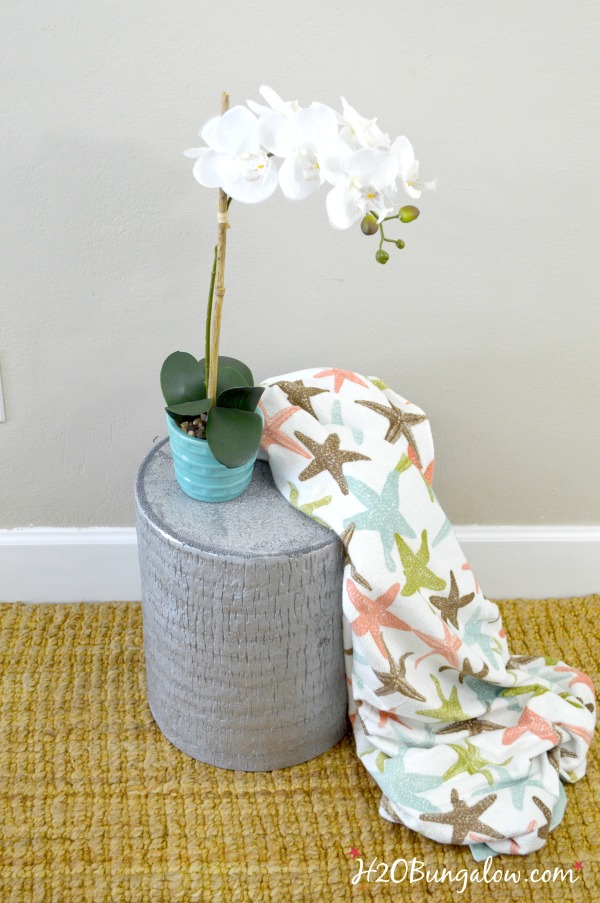 ZGallerie-inspired-silver-tree-trunk-tutorial-H2OBungalow