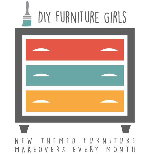 latest logo furniture girls 7.16