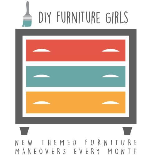 latest logo furniture girls 7.16