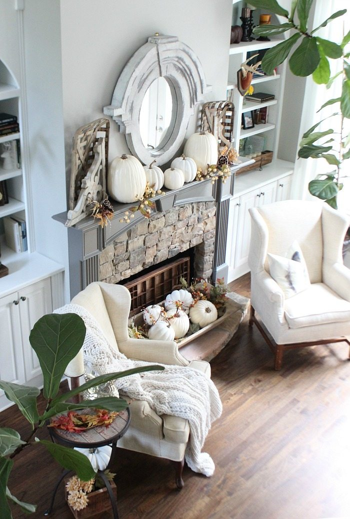 neutral-fall-ideas-white-pumpkins-dough-bowls-and-more-at-refresh-restyle
