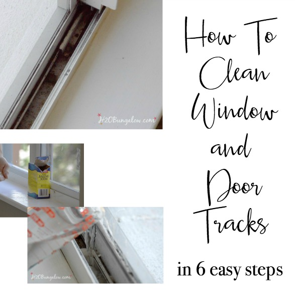 clean-window-and-door-trcks-in-6-easy-steps