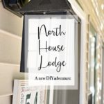 North House Lodge