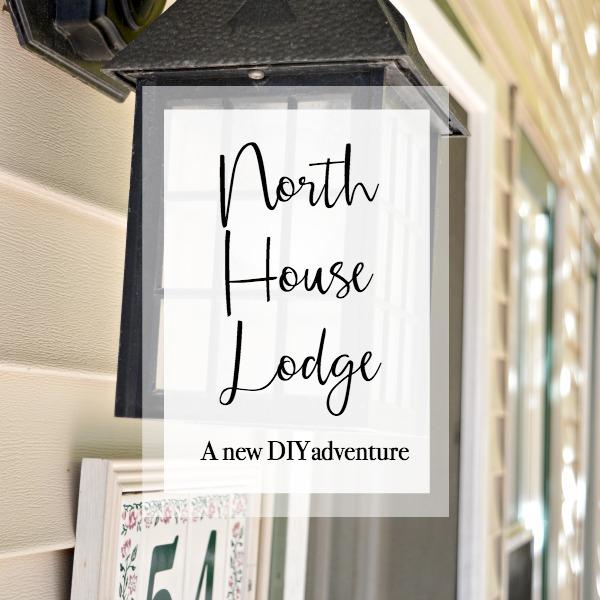 north-house-lodge