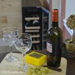 Wine Cooler Shopping and Installing Tips