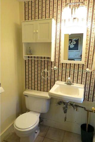 bath-54-downstairs-a
