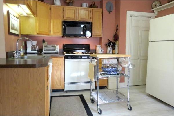kitchen-52-2nd-edited