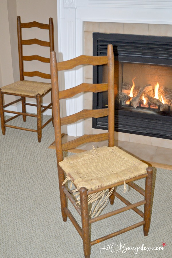 ladder-back-chair-makeover-h2obungalow