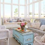 What Would You Do: Armchair Decorator