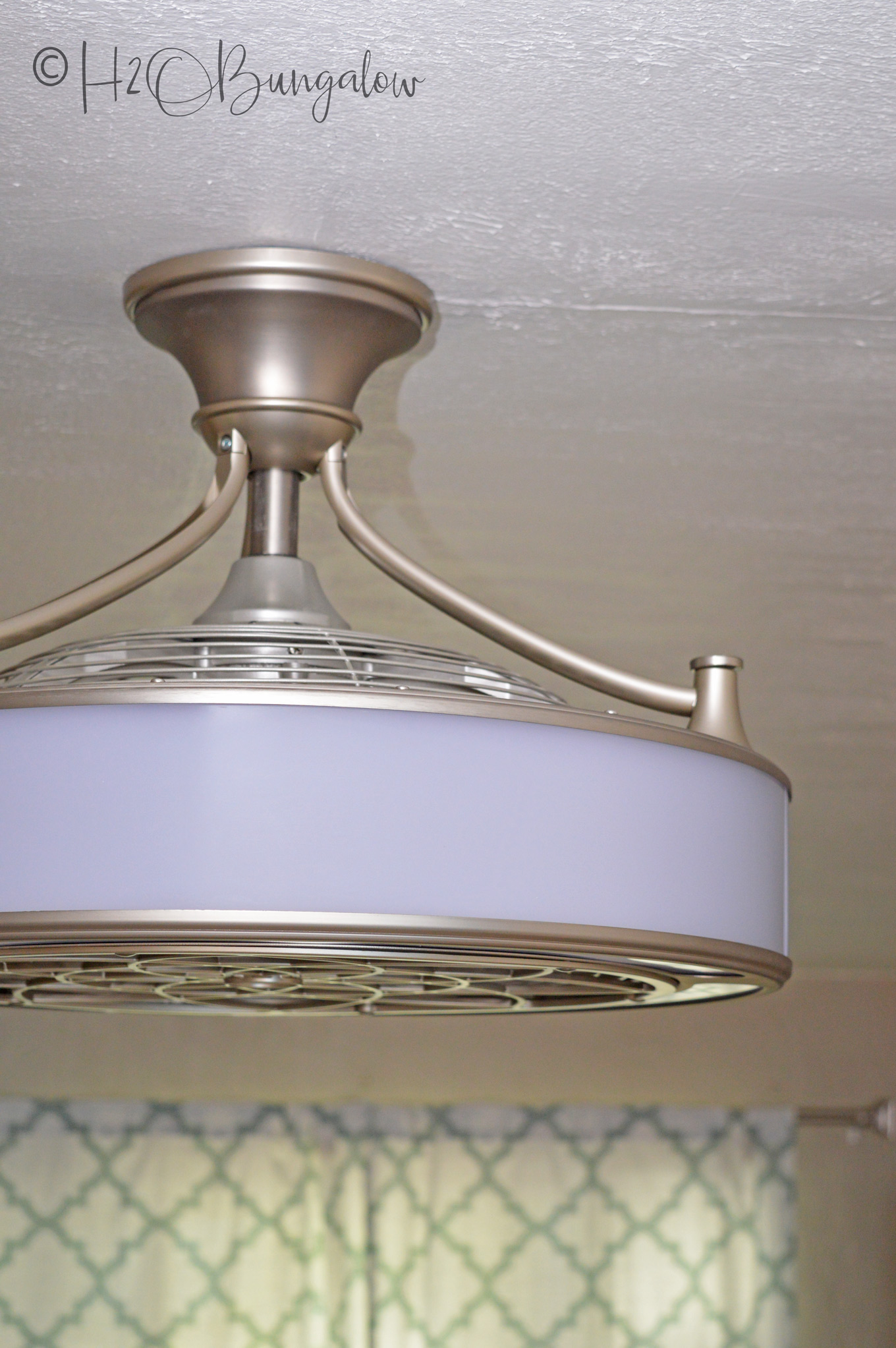 5 Important Things to Consider Before Buying Ceiling Lights and Fans ...