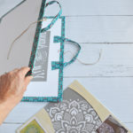 How to Store and Organize Stencils