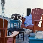 Fire Pit Tips and Tricks You Probably Don't Know But Should