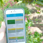 Smart Yardcare: Install a Rachio Smart Sprinkler Controller