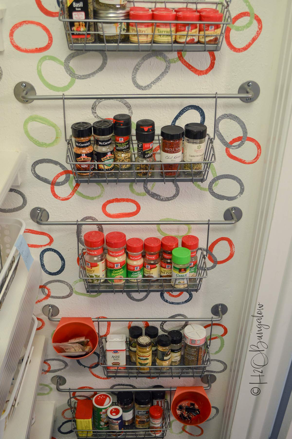 great shelving ideas for home decor and storage #shelves #storage