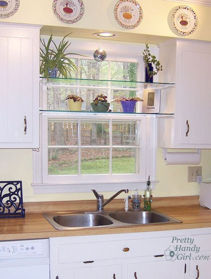 21 Open Shelving Kitchen Ideas You Can DIY - H2OBungalow Ideas For Kitchen Shelving on flooring ideas for kitchen, storage for kitchen, lighting ideas for kitchen, painting ideas for kitchen, pegboard ideas for kitchen, baseboard ideas for kitchen, furniture for kitchen, blinds ideas for kitchen, cabinets for kitchen, bar top ideas for kitchen, wine rack ideas for kitchen, window dressing ideas for kitchen, pallet ideas for kitchen, floating shelves for kitchen, paneling ideas for kitchen,