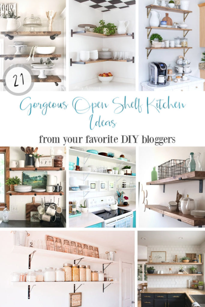 My 2019 most popular DIYs in home improvement and home decor. These projects are the best of the best. Creative ideas to fix up and decorate your home with designer touches that look high dollar and aren't! #homeimprovement #DIYhomeimprovement #DIYhomedecor