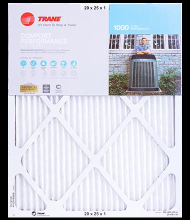 Trane Air Filter