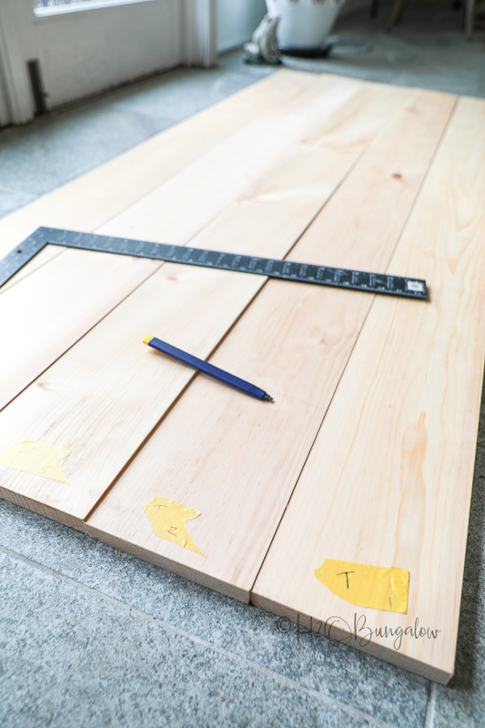 boards for dining table top